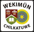Wekimun Chilkatuwe
