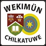 Foto del perfil de Wekimun
